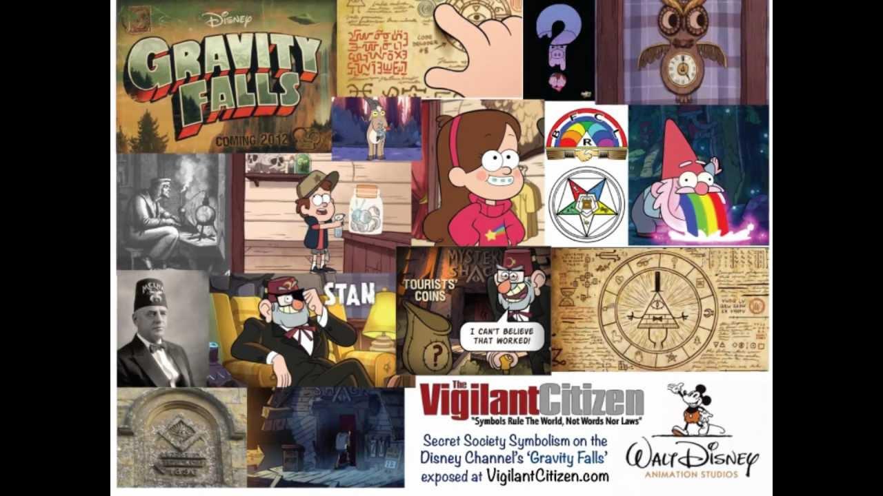 Illuminati Walt Disney Movies Walt Disney Illuminati