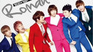 Watch Teen Top Beautiful Girl video