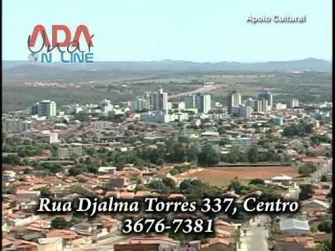 TV Rio Preto Noticias  Josiane Martins