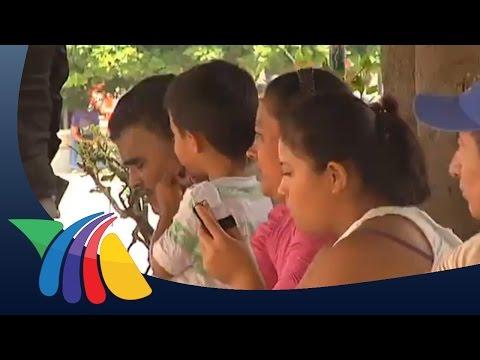 Detectan alto índice de estrés en niños de Tuxtla | Noticias de Chiapas