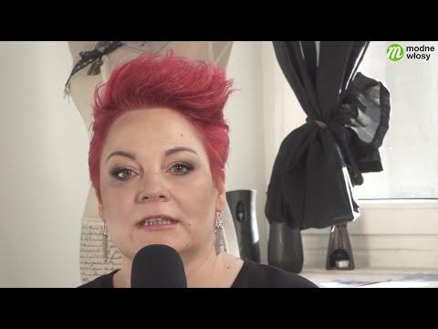 10 Lat Mniej W Kilka Godzin - Efekt WOW W Broadway Hair Center