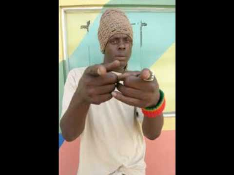 Youths Dem Cold - Richie Spice (guitar playing along)