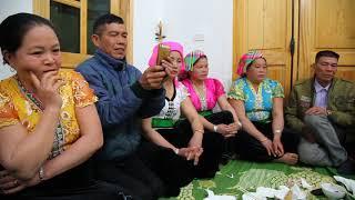 Hát thái Tú Lệ 2 ca sĩ Hà Văn Phương