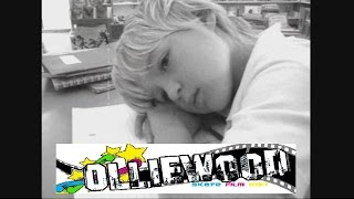 Skateboarding - Schaeffer McLean Olliewood Skate Video Film Contest 2009 #TBT