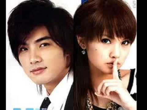 mike he and rainie yang relationship
