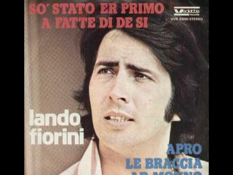Gita Ai Castelli Claudio Villa Canzone