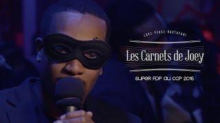 S02E02 | LES CARNETS DE @JoeFwi | SUPER FDP