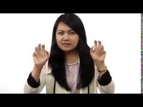Perempuan Hina Perlaksanaan Hudud Kelantan