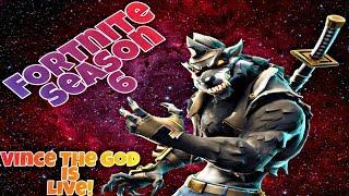 Fortnite Live!!! |GIVEAWAY AT 1K!| Fortnite Battle Royale Gameplay |Tips and tricks|Road to 1K