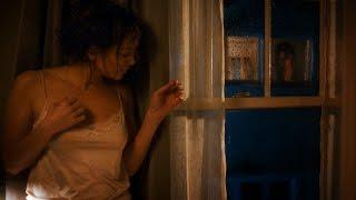 7 Film Hollywood Yang Bertemakan Perselingkuhan
