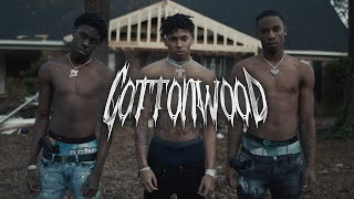 NLE Choppa - Cottonwood: The Movie