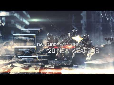 Battlefield 3 Premium Codes Giveaway (PC/Xbox 360/PS3)