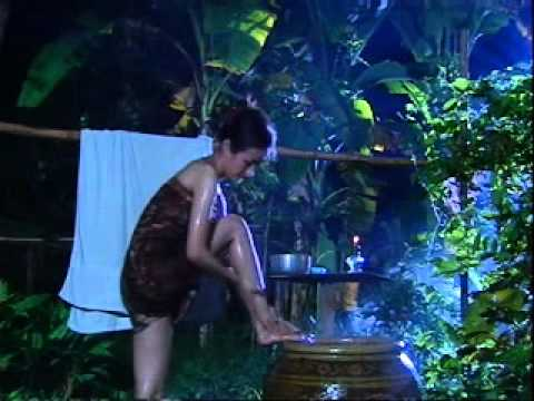 Ta Nee Thai Horror Movie video