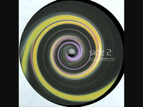 Goldie - Believe (Grooverider Mix)