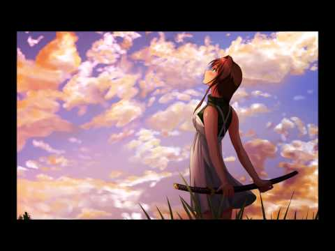 Nightcore - Fly To Your Heart video