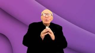 Vídeo 63 de Católicas