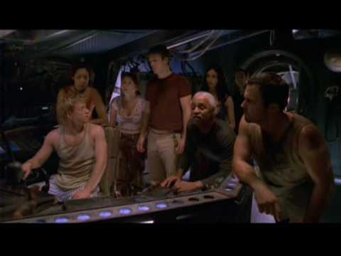 Behind the scenes reflection on Firefly by the cast and crew. Enjoy the show for yourself: http://www.amazon.com/gp/search?ie=UTF8&keywords=firefly&index=dvd...