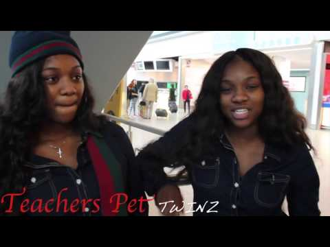 I Breathe Musik Tv Present Teachers Pet Twins Facebook Fridays...
