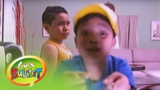 Goin' Bulilit: Viral Brothers