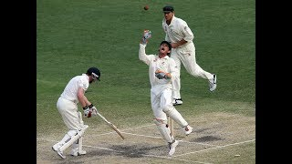 Adam Gilchrist masterclass: How to keep wicket   The Ashes on BT Sport