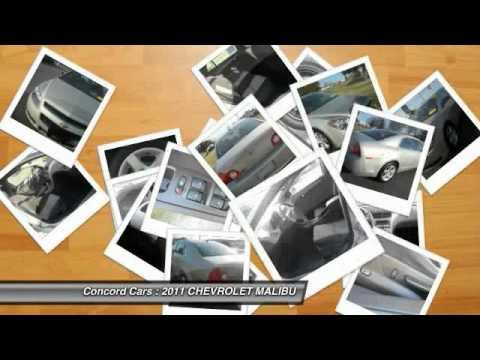 23119 videolike for 23046 turtle rock terrace clarksburg md