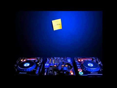Uptrax HandsUp Mix #4 HD P-Nutheadz special