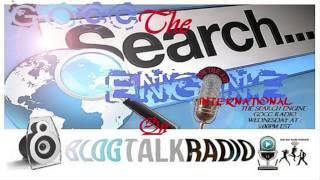 GOCC RADIO - JEWISH HISTORIANS & GAY PASTORS