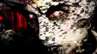 Watch Quiet Riot Terrified video