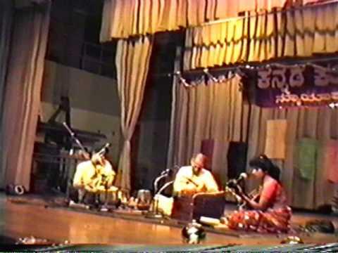 Dharma Bhoomi Bhaatratha video