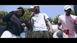 Taylor Gang  Gang Gang Official Video