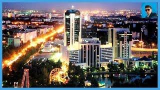 (4.23 MB) ТАШКЕНТ очень красивый город! Клип про Tashkent Mp3