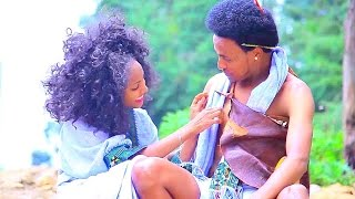 Melaku Belay - Sora (Ethiopian Music)