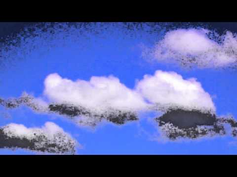 G Ionian Mode - Original - Free Backingtrack