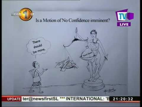 cartoon of the day m|eng