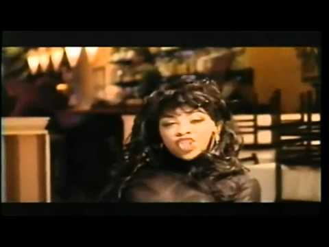 Lil Kim - Time to Shine