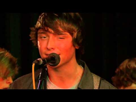 Emblem3 This Love (Maroon5 Cover) Music Videos