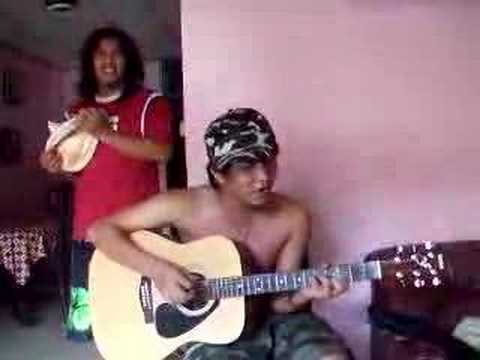 GOOD OLD FASHIONED LOVER BOY CHORDS ver 2 by Queen