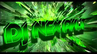 DJ NEX PYLT - SUMMER MİX