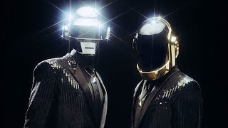 What Happened to Daft Punk? | Missing Music Duo