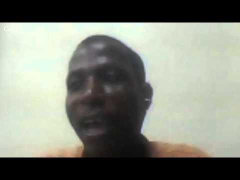 Math 221 B Intro. Accra