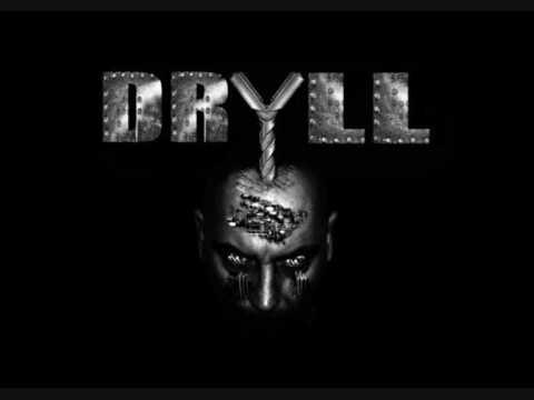 Dryll - Falling (Demo Version)