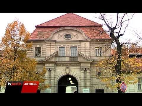 #tvberlin #berlin #nachrichten vom 30.September 2014