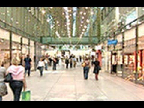 Tesco Sales Slip, Westfield to Split