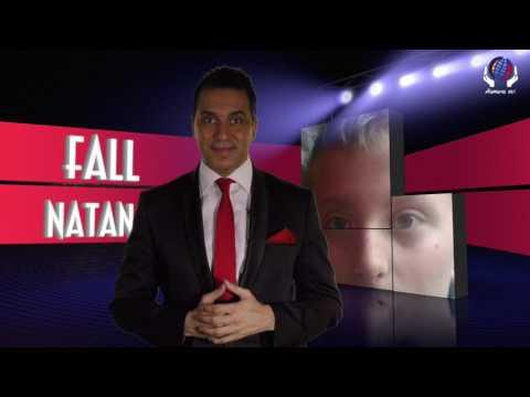 Aamana e.V. :Fall NATAN