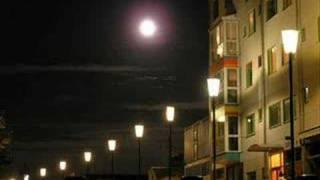 Ken ring - När Natten Faller