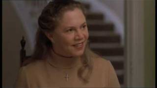 The Virgin Suicides Trailer (Deutsch)