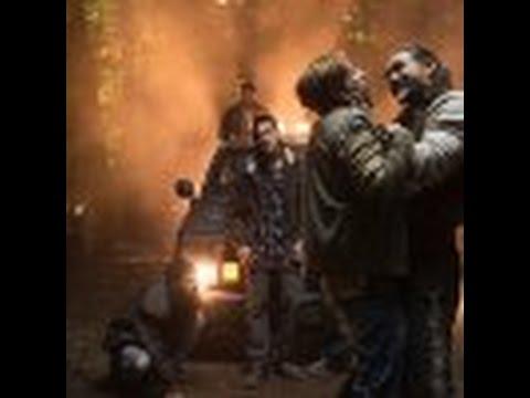 ::COMPLET:: Voir Wolves (2014) streaming [VF 720p] Film En Streaming VF