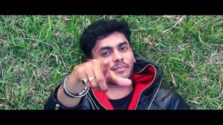 Bilal Khan (Kolkata) bekarar kar ke .... new version song