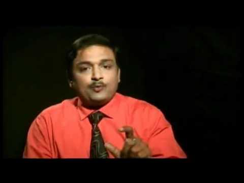 General V. K.Singh vs A.K. Antony - Chauthi Duniya