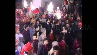 Download Lagu Bajrangi Bhaijaan Salman Khan Dancing In Barat - Wedding Ceremony  - Bina Kak Sajid Wajid Gratis STAFABAND
